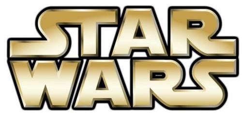 Star Wars Return of the Jedi Black Series Luke Skywalker Force FX Electronic Lightsaber [ROTJ]