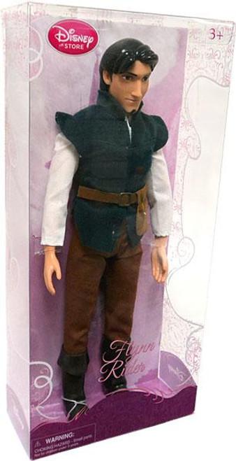 Disney Tangled Flynn Rider Exclusive 12-Inch Doll [Version 1]