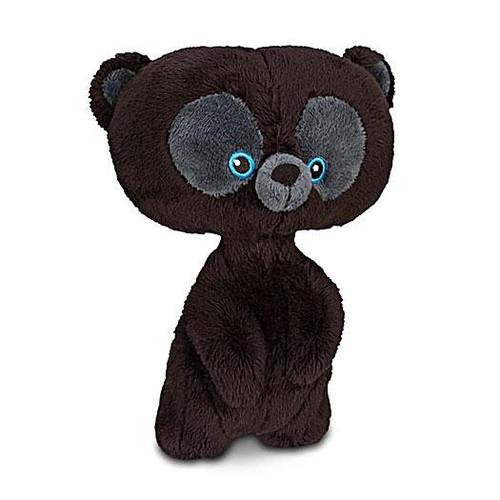 Disney / Pixar Brave Hubert Exclusive 7-Inch Plush