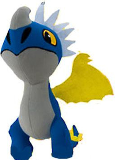 How to Train Your Dragon 2 Stormfly 12-Inch Plush Figure