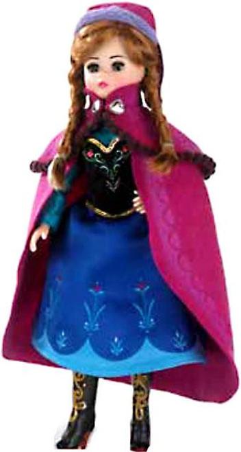 Disney Frozen Anna 10-Inch Doll
