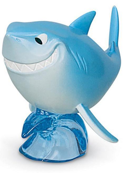 Disney / Pixar Finding Nemo Bruce 2-Inch Mini Figure