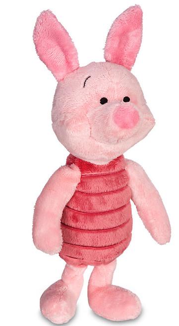 Disney Winnie the Pooh Piglet Exclusive 11-Inch Plush