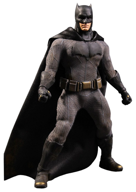 DC One:12 Collective Batman Action Figure [Batman v Superman: Dawn of Justice]