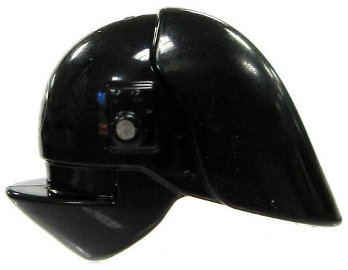 LEGO Star Wars Death Star Trooper Helmet [Loose]