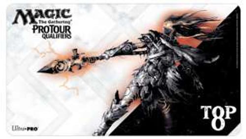 Ultra Pro MtG Card Supplies PTQ Khans of Tarkir Top 8 Playmat