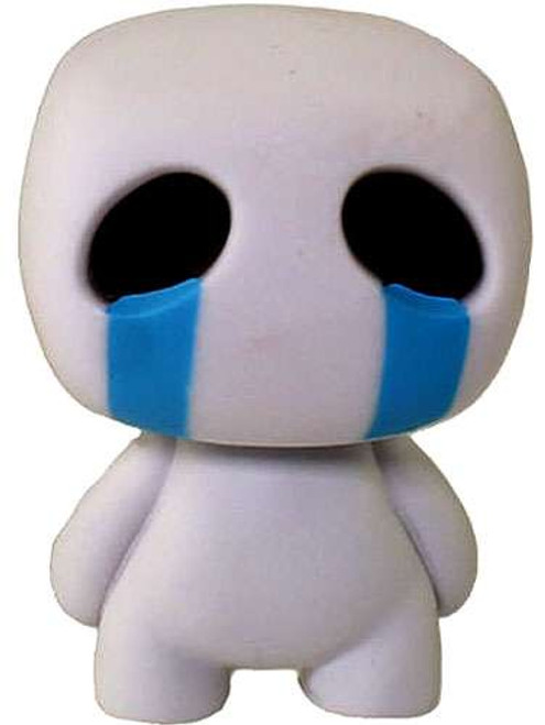 Funko Five Nights at Freddy's Mystery Minis Crying Child 1/36 Rare Mystery Minifigure [Loose]