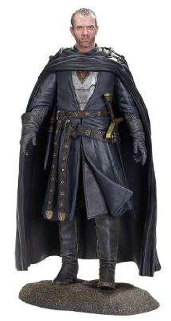 Game of Thrones Stannis Baratheon 7.5-Inch Statue Figure