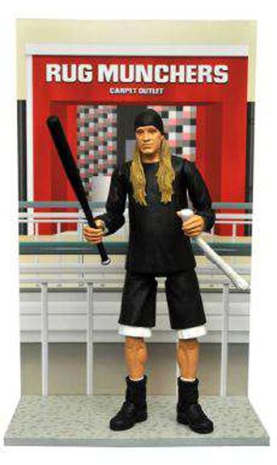 Mallrats Select Series 1 Jay Action Figure