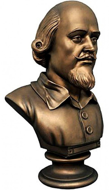 Batman 1966 TV Series Shakespeare Head 20-Inch Bust Bank