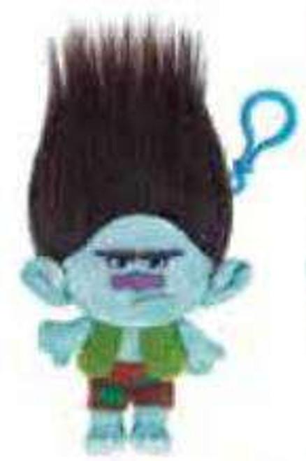 Trolls Grumpy Branch Mega Plush Clip