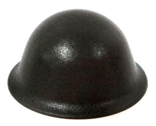 BrickArms T90 Japanese Helmet 2.5-Inch [OD Green]