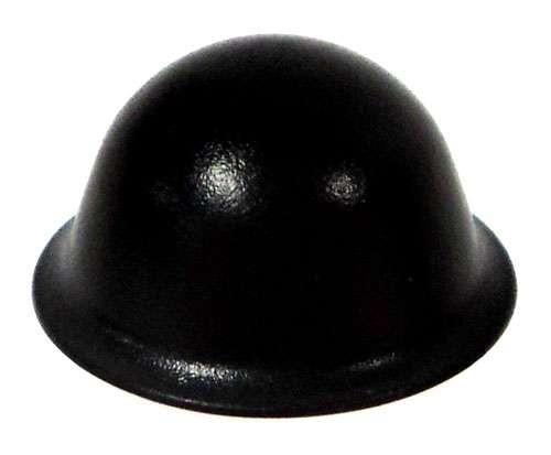 BrickArms T90 Japanese Helmet 2.5-Inch [Black]