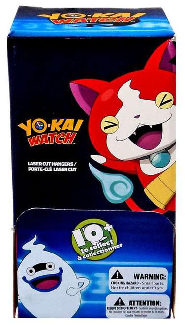 Yo-Kai Watch Laser Cut Hangers Gravity Feed Box