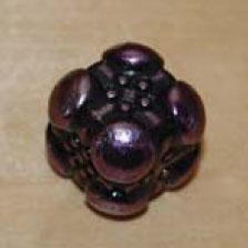 IronDie Purple Powerup Common Single Die #54