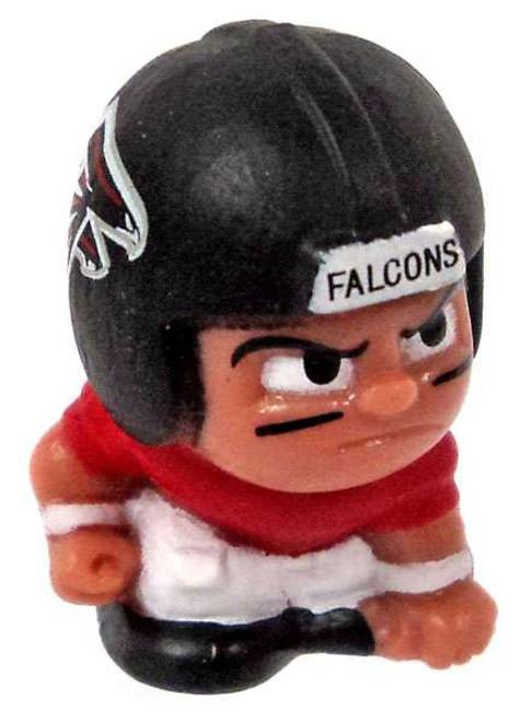 NFL TeenyMates Football Series 5 Linemen Atlanta Falcons Minifigure [Loose]