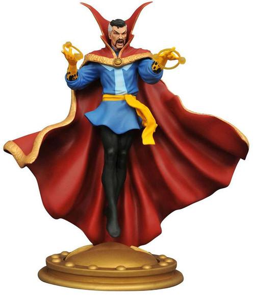 Marvel Gallery Dr. Strange 9-Inch PVC Figure Statue