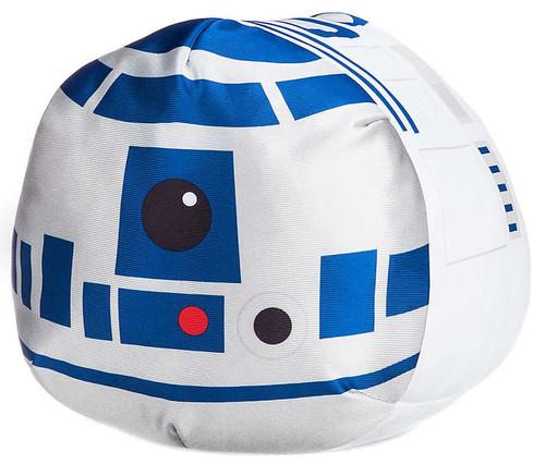 Disney Tsum Tsum Star Wars R2-D2 15-Inch Large Plush