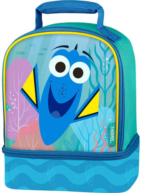 Disney / Pixar Finding Dory Dory Lunch Tote