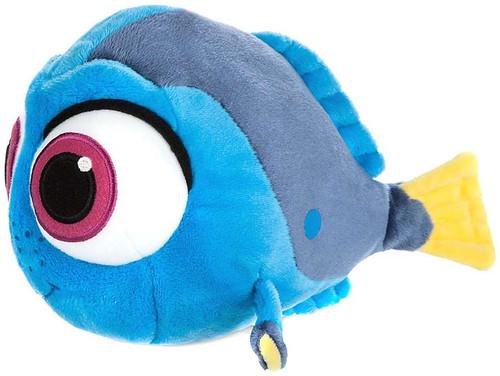 Disney / Pixar Finding Dory Baby Dory Exclusive 8-Inch Mini Bean Bag Plush