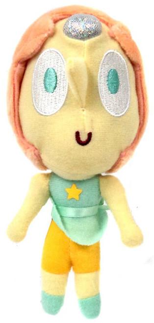 Steven Universe Pearl Small Plush