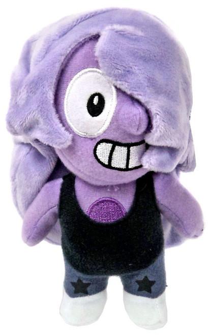 Steven Universe Amethyst Small Plush