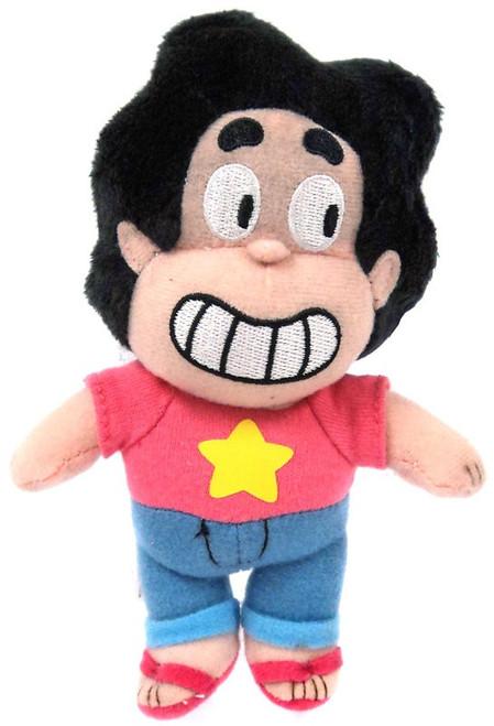 Steven Universe Small Plush