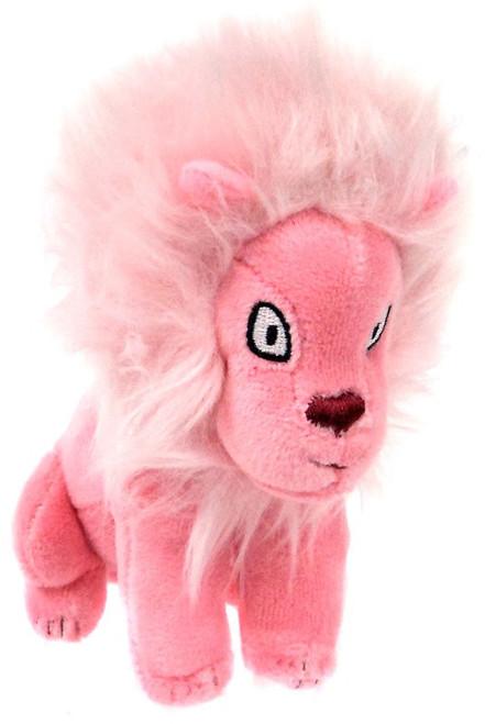 Steven Universe Lion Small Plush