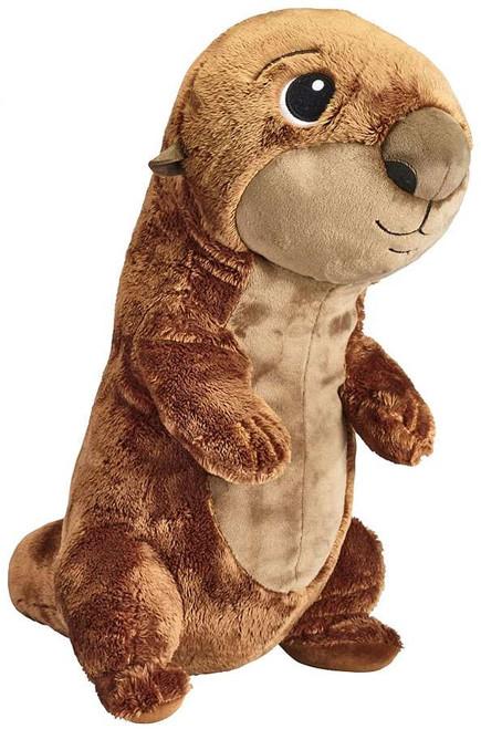 Disney / Pixar Finding Dory Sea Otter 17-Inch Plush
