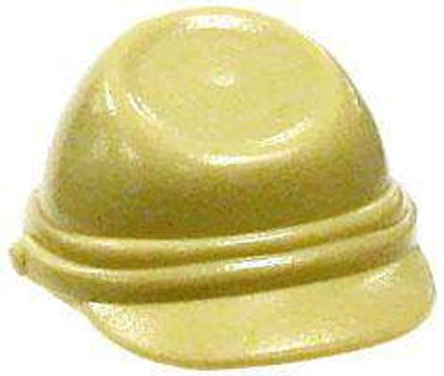 Tan Kepi Hat [Loose]