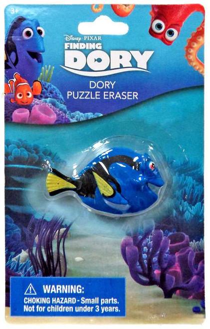 Disney / Pixar Finding Dory Dory Puzzle Eraser