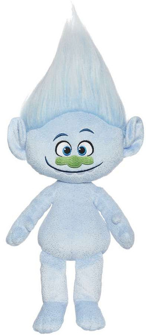 Trolls Hug 'N Plush Guy Diamond [Large]