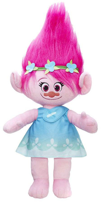 Trolls Hug 'N Plush Poppy [Large]
