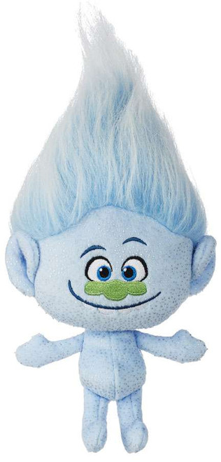 Trolls Hug 'N Plush Guy Diamond