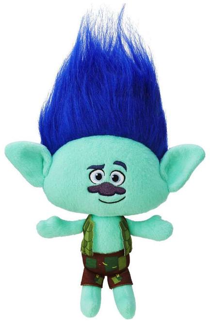 Trolls Hug 'N Plush Branch