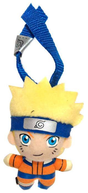 Wind Sash Belt Naruto