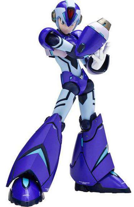 Mega Man X Action Figure