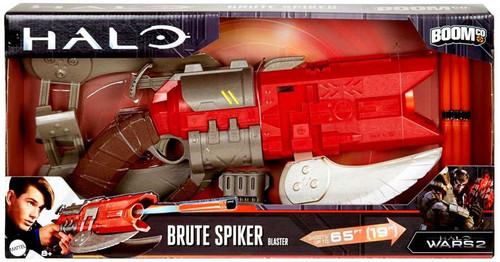 Halo BOOMco. Brute Spiker Dart Blaster Toy [Regular]
