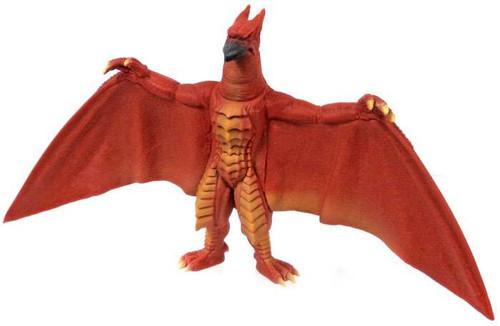Godzilla Rodan 6-Inch Vinyl Figure