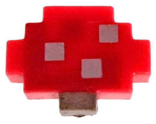 Minecraft Mushroom Figure [Loose]