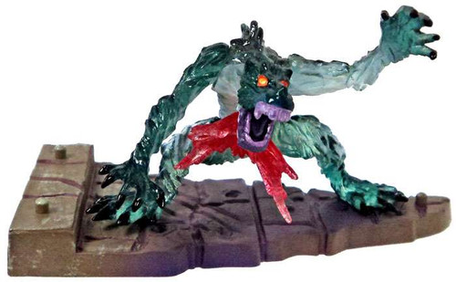 Devil May Cry Series 2 Msira B Trading Figure