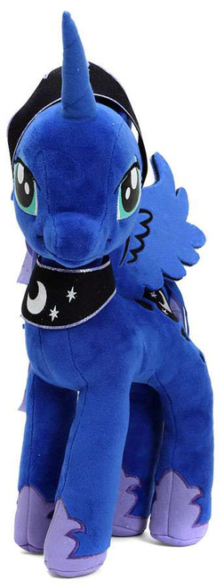 My Little Pony Princess Luna 14-Inch Plush [Funrise]