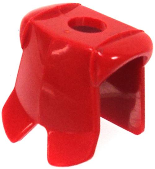 LEGO Castle Armor Bright Red Breastplate [Loose]