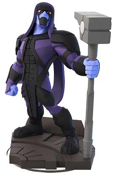 Disney Infinity 2.0 Marvel Super Heroes Ronan the Accuser Game Figure