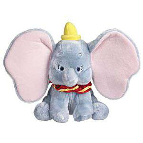 Disney Dumbo 12-Inch Plush [2009]