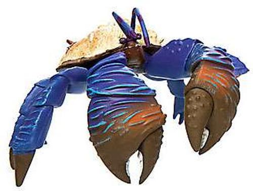 Disney Moana Tamatoa PVC Figure [Crab Loose]