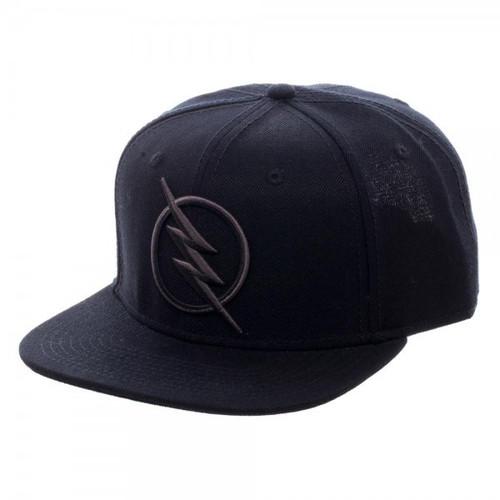 DC Zoom Flash Baseball Cap