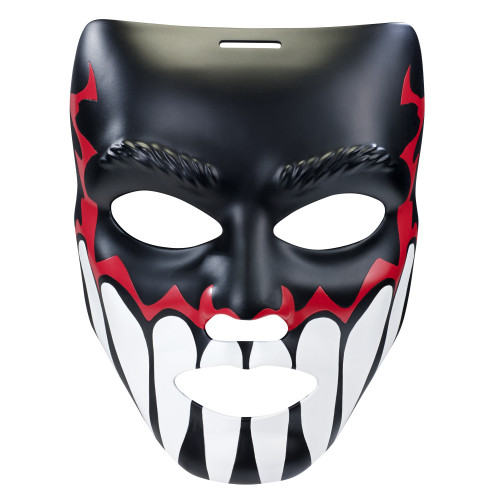 WWE Wrestling Finn Balor Replica Mask