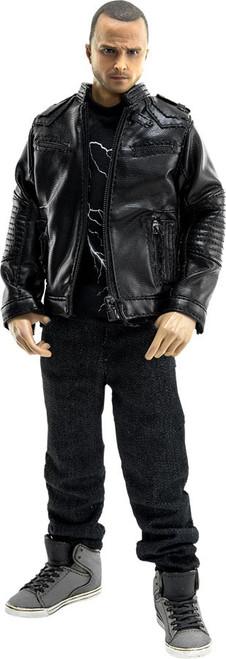 Breaking Bad Jesse Pinkman Collectible Figure
