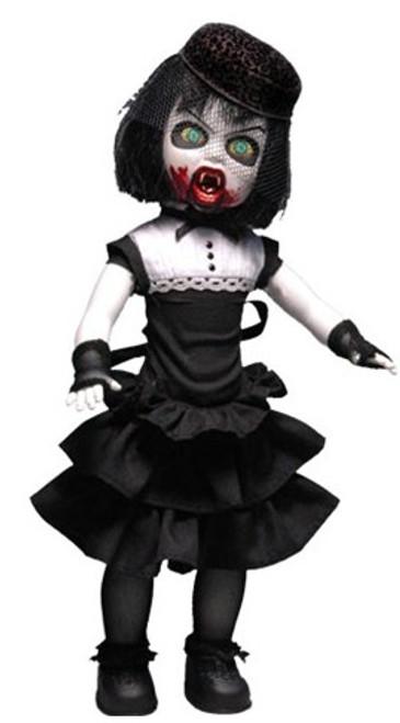 Living Dead Dolls Series 19 Vampires Sanguis Doll